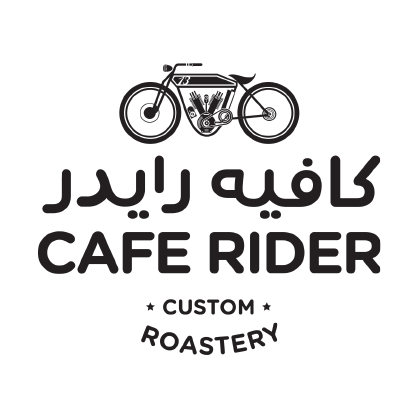 Cafe Rider Melange Stockists