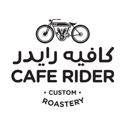 Cafe Rider Mélange Stockists