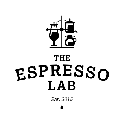 The Espresso Lab Mélange Stockists