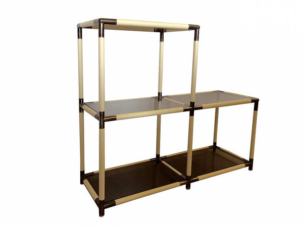 #5531-PHUG - Contemporary  Display Unit