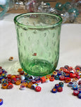 #7078 - Murano Glasses - Large Selection of Styles & Colors