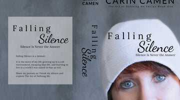 Falling Silence Goes to Book Format