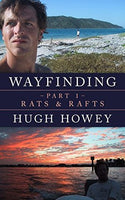 Book Review - Wayfinding Series (Books 1-7 and Food and Fitness) - Hugh Howey