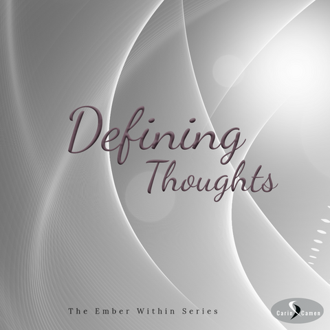 Defining Thoughts