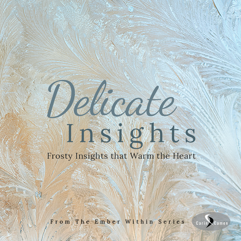 Delicate Insights