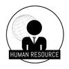 Human Resource Icon
