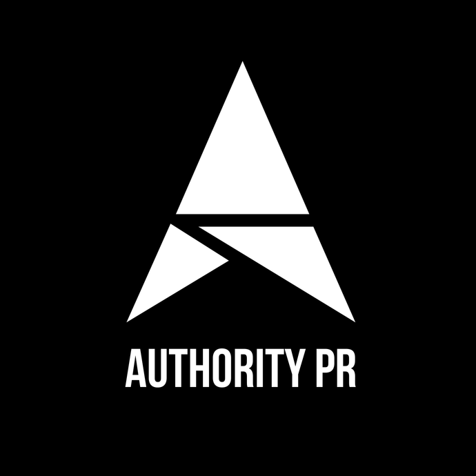 AUTHORITY PR