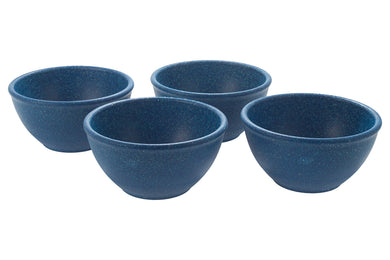 Bowl Set (10oz)