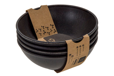 Bowl Set (24oz)