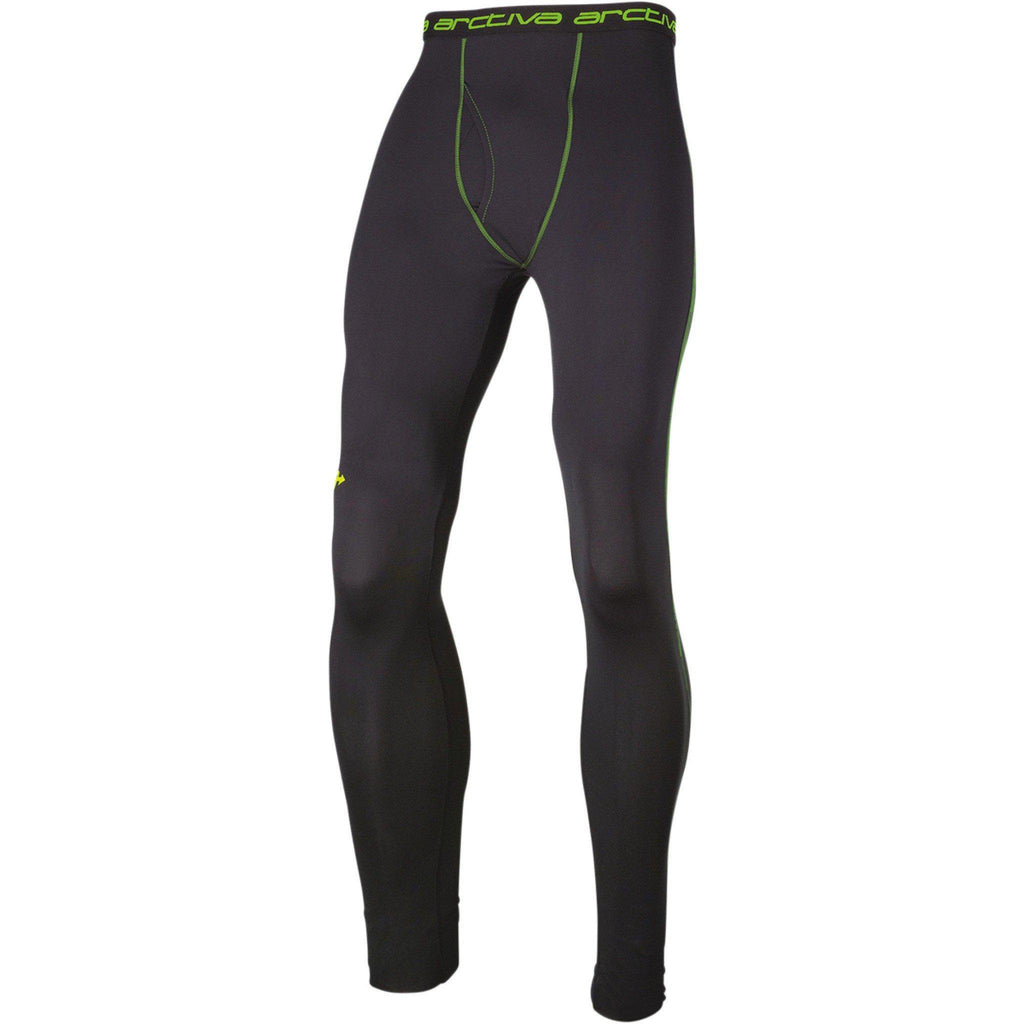 Regulator Pant