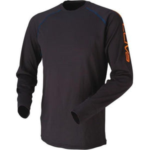 Evaporator Thermal Shirt