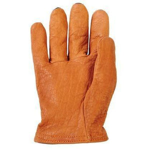 Grifter Rangers Gloves