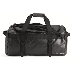stormtech-small-waterproof-duffel-bag-black