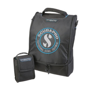 Regulator Bags