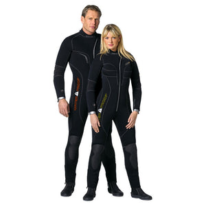 Wetsuits (7mm)