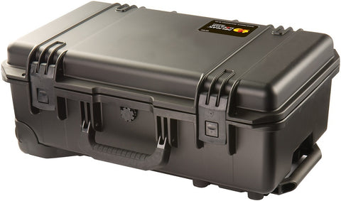 Pelican iM2500 Storm Travel Case
