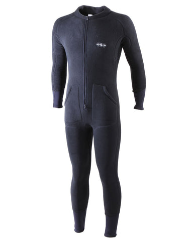 Climasphere Undersuit