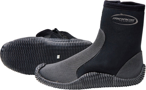 TTZ 5mm Dive Boot
