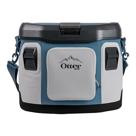Trooper Soft Cooler 20L
