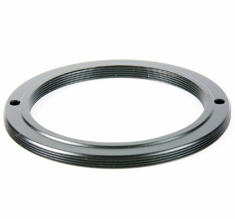 M67 To M52 Adaptor Ring