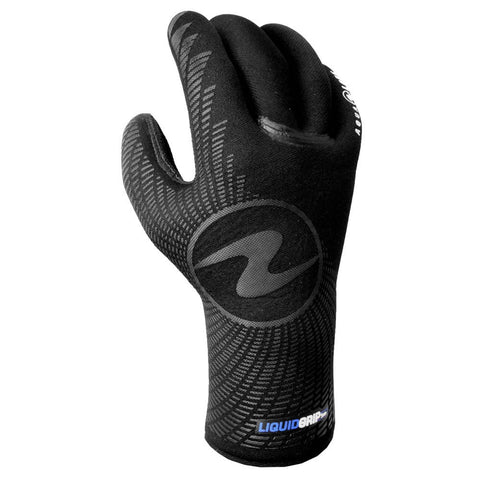 Liquid 3mm Glove