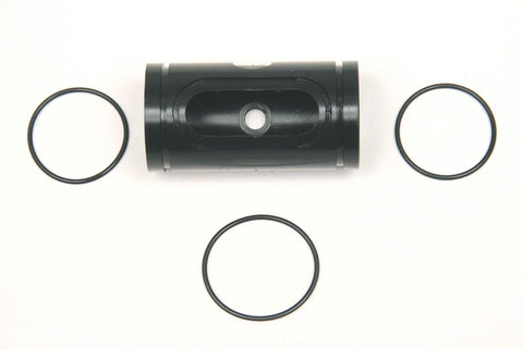 rEvo WOB kit 2 Std Mouthpiece