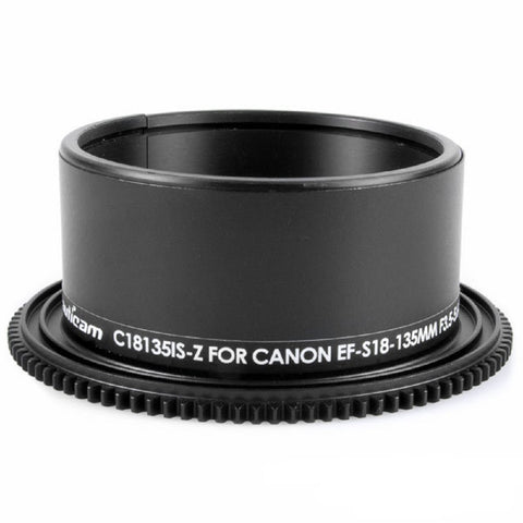C18135IS-Z For Canon EF 18-135mm F3.5-5.6 IS