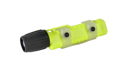 Mini Q40 eLED Dive Torch