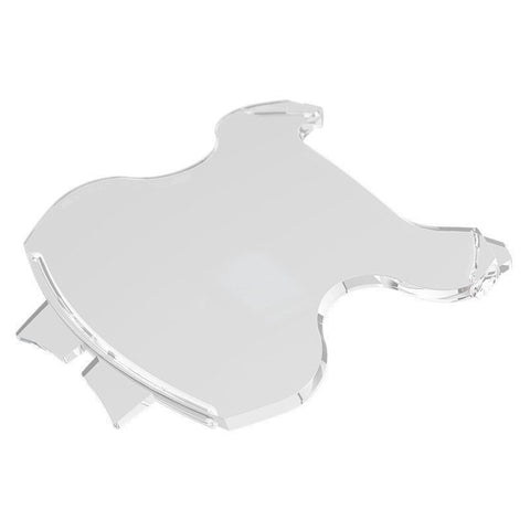 Suunto Cobra 2/3 Display Shield