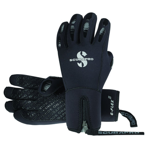 G-Flex Glove 5mm