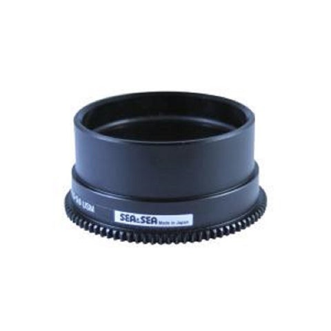 Zoom Gear for Canon EF 16-35mm