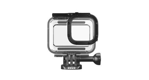 HERO8 Protective Housing BK