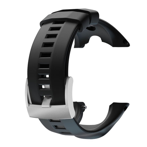 Ambit 3 Watch Strap