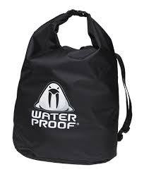 Waterproof WP Dry Bag