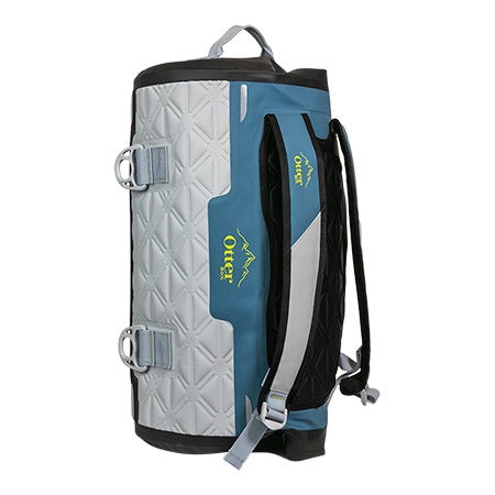 Waterproof Yampa 35L Dry Bag