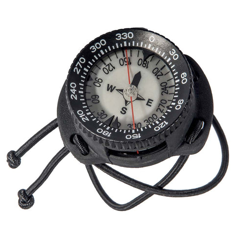 XR Line Hand Compass Pro+ Bungee
