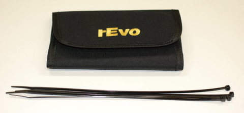 Weight Pouch REvo