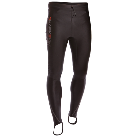 Chillproof Thermal Long pants