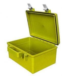 HGB Waterproof Equipment Box