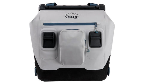 Trooper Soft Cooler 30L