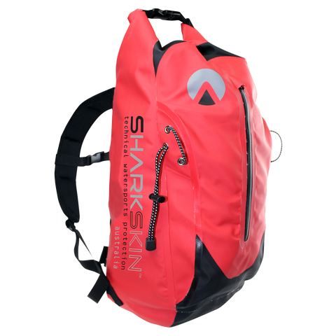 Performance Backpack 30L
