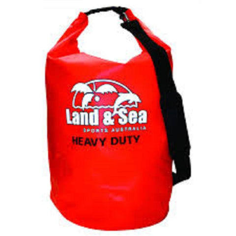 Heavy Duty Dry Bag