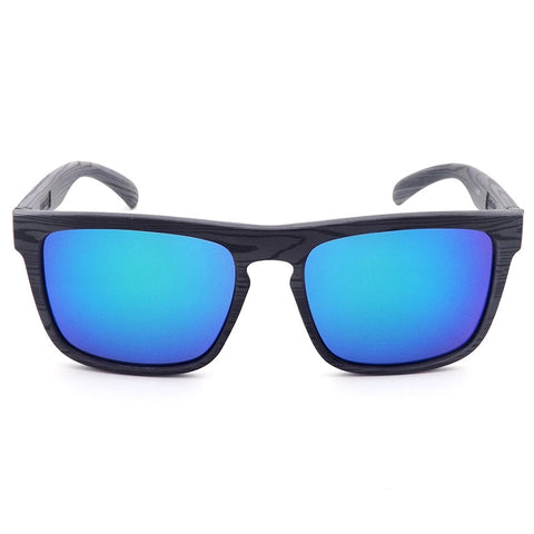 Sunglasses TR90 Ultraflex. Polarised
