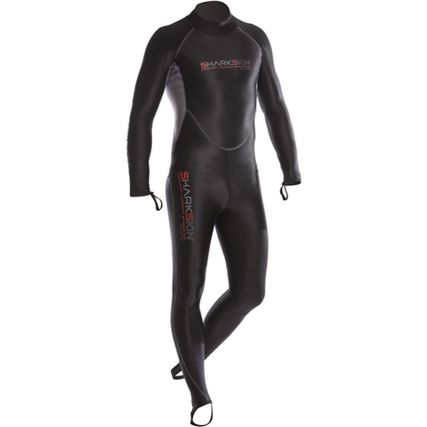 ChillProof 1P Thermal Suit