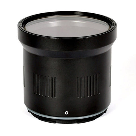 Flat port 72 for Sony SEL 18-55mm zoom lens