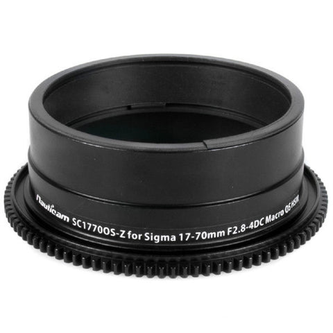 SC1770OS-Z For Sigma 17-70mm F2.8-4DC Macro O