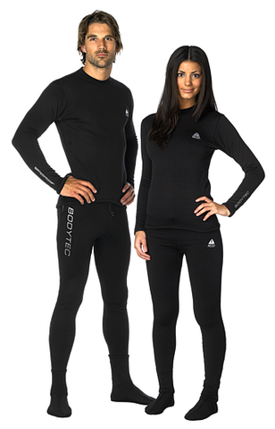 Bodytec Pants