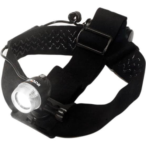 Sport Lighting System (Headlamp)