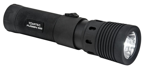 Fusion Dive Torch