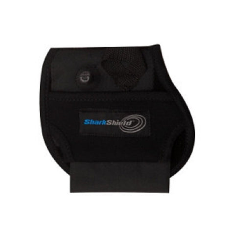 Shark Shield Freedom 7 Replacement Pouch